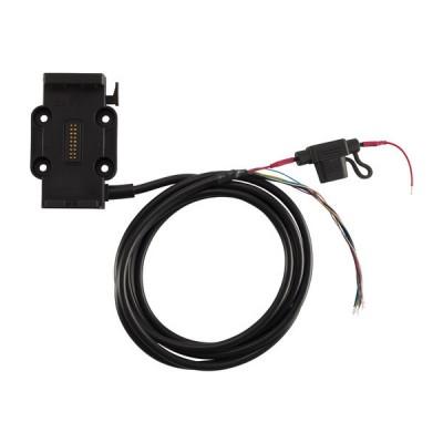 Garmin G5 Wiring Harness - Wiring Diagram Sd on