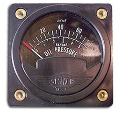 westach oil pressure gauge k2a8mm  faze tachometer wiring wiring diagram