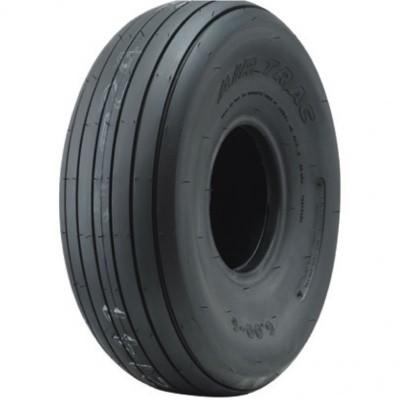 6-Ply Aircraft Tire 072-312-0 Michelin Condor 5.00-5