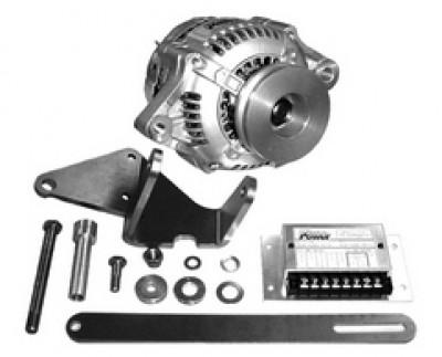 Skytronics Jasco Alternator 24 Volt Wiring Diagram | Wiring ... on