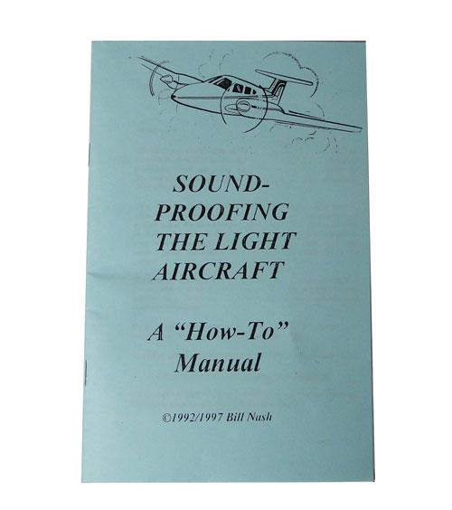 www.aircraftspruce.com