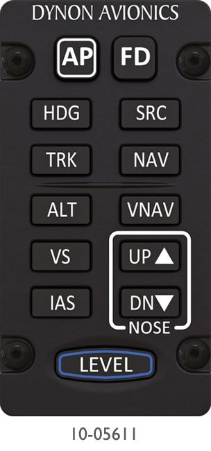 DYNON SKYVIEW EFIS / EMS / GPS SYSTEM