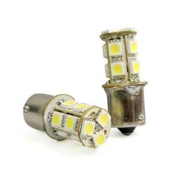 NAVSTROBE AIRCRAFT LED TAILFIN NAVIGATION LIGHT 4W-1156