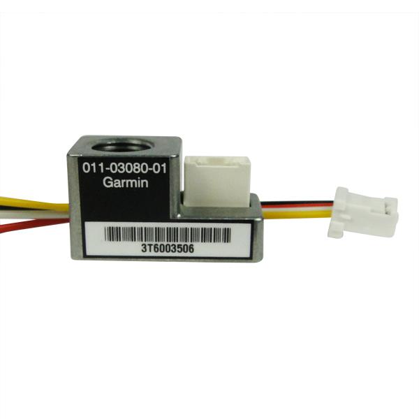 GARMIN GTX 335 ADS-B TRANSPONDER WITH GPS + GAE 12 ENCODER / MULTI on