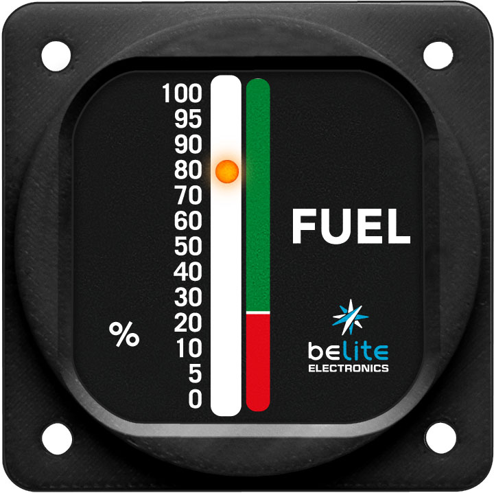 BELITE FUEL GAUGE WITH 2.25 INCH ROUND BEZEL from Aircraft Spruce on jeep 4.0 vacuum diagram, chevy tail light diagram, turn signal diagram, 2001 jeep grand cherokee tail light diagram, scotts s2048 parts diagram, tail light cover, tandem axle utility trailer diagram, lamp diagram, dolphin gauges speedometer diagram, 2003 dodge neon transmission diagram, bass tracker ignition switch diagram, fuse diagram, brake light diagram, dodge 1500 brake switch diagram, circuit diagram, light switch diagram, 1996 volvo camshaft diagram, isuzu npr battery connection diagram, led light diagram, tail light assembly,