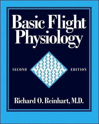 FLIGHT PHYSIOLOGY BASIC
