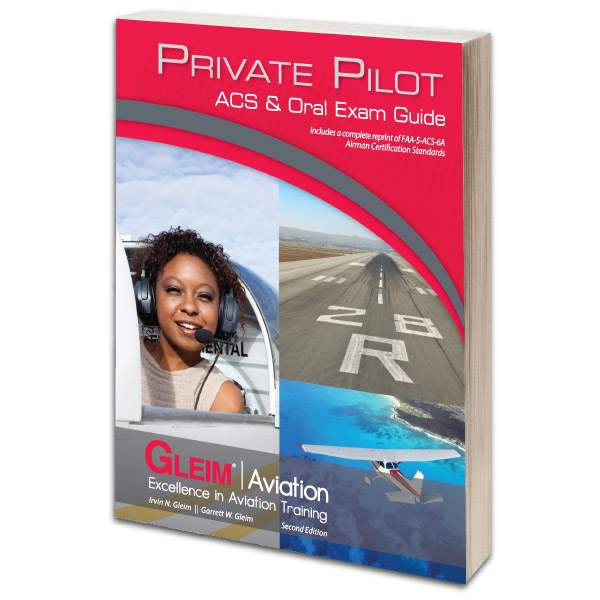 ifr oral exam guide For both student pilots learning the basics of the instrument rating and licensed pilots looking to brush up on their knowledge before flight reviews, this essential guide to the federal aviation administration's (faa) oral checkride provides answers to the exam's most commonly asked questions and also indicates exactly where the material can be found in faa literature.