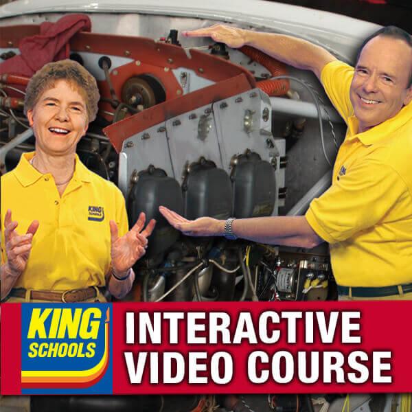 online car mechanic course