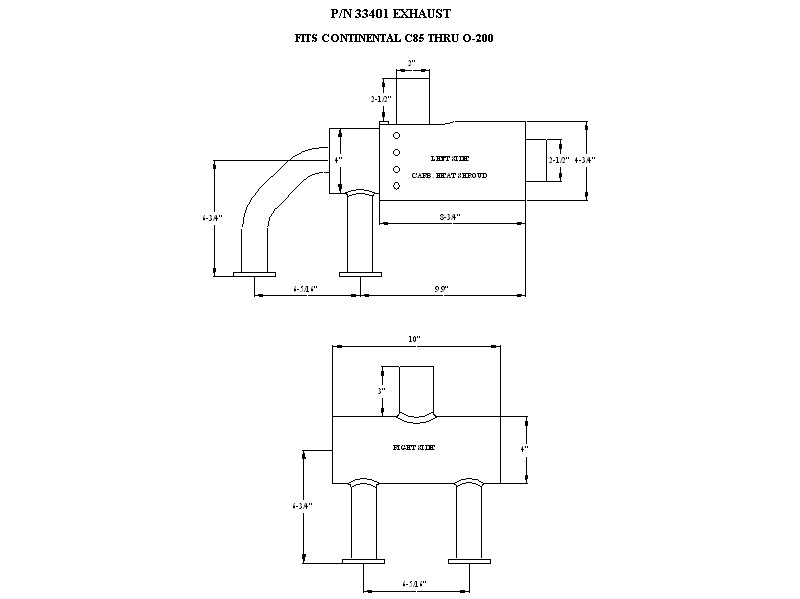 ford 4 6 engine oil system diagram continental oil system diagram
