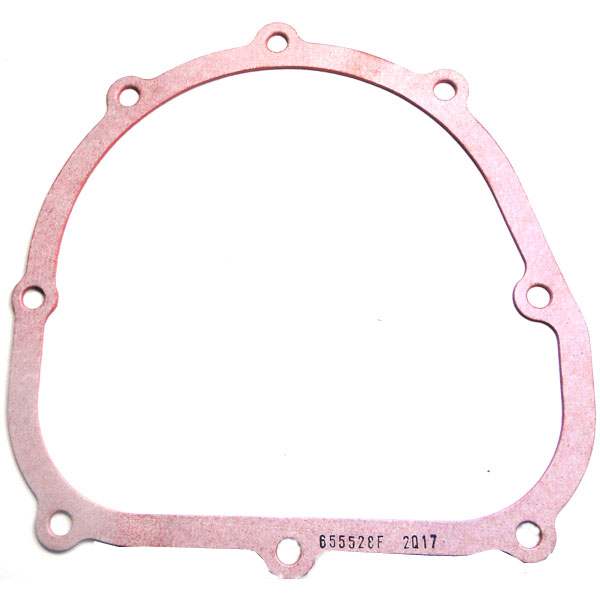 5pk C9188F5TP Twin Power Transmission End Cover Gasket
