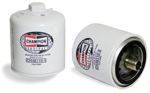 Motorcraft vs other brand oil filters