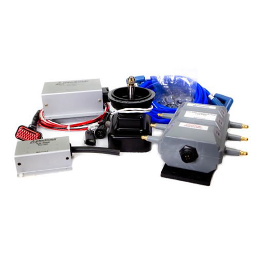 ELECTROAIR EIS-61000-5M LYCOMING / CONTINENTAL 6 CYLINDER ELECTRONIC  IGNITION KIT