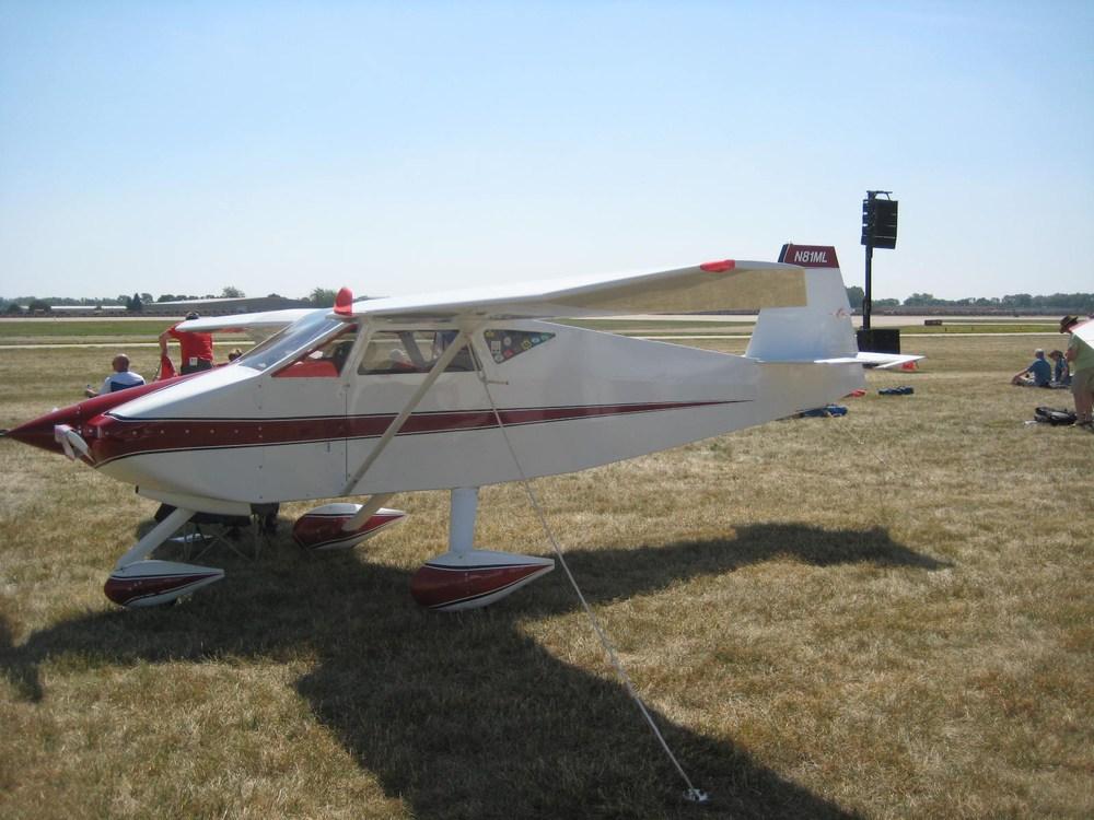 w-10 tailwind