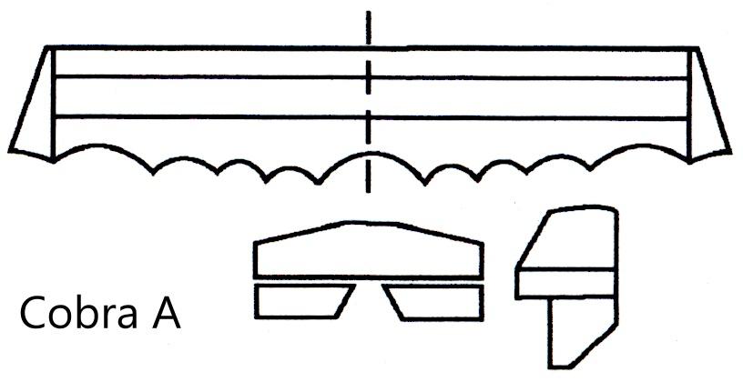 Ultralight Sails / Advanced Aviation