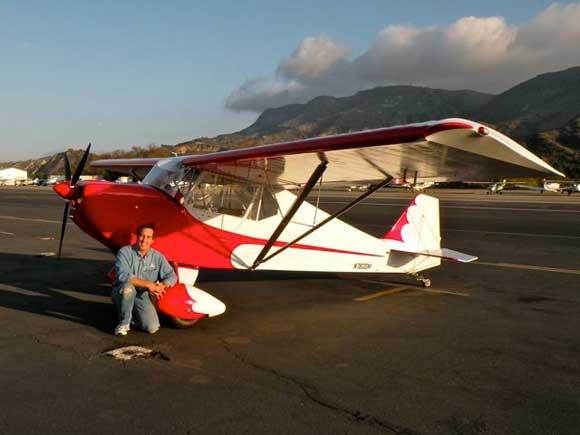 flying model aircraft kits with Dakotahawkstory on File Erco 415 CDX Ercoupe Owner Maintenance CF LUN 02 moreover Aerolite 103 besides Veron Fokker D Viii Plan Download besides Tamiya De Havilland Mosquito Fb Mkvi 60326 P 7130 further AA4068 BV 238.