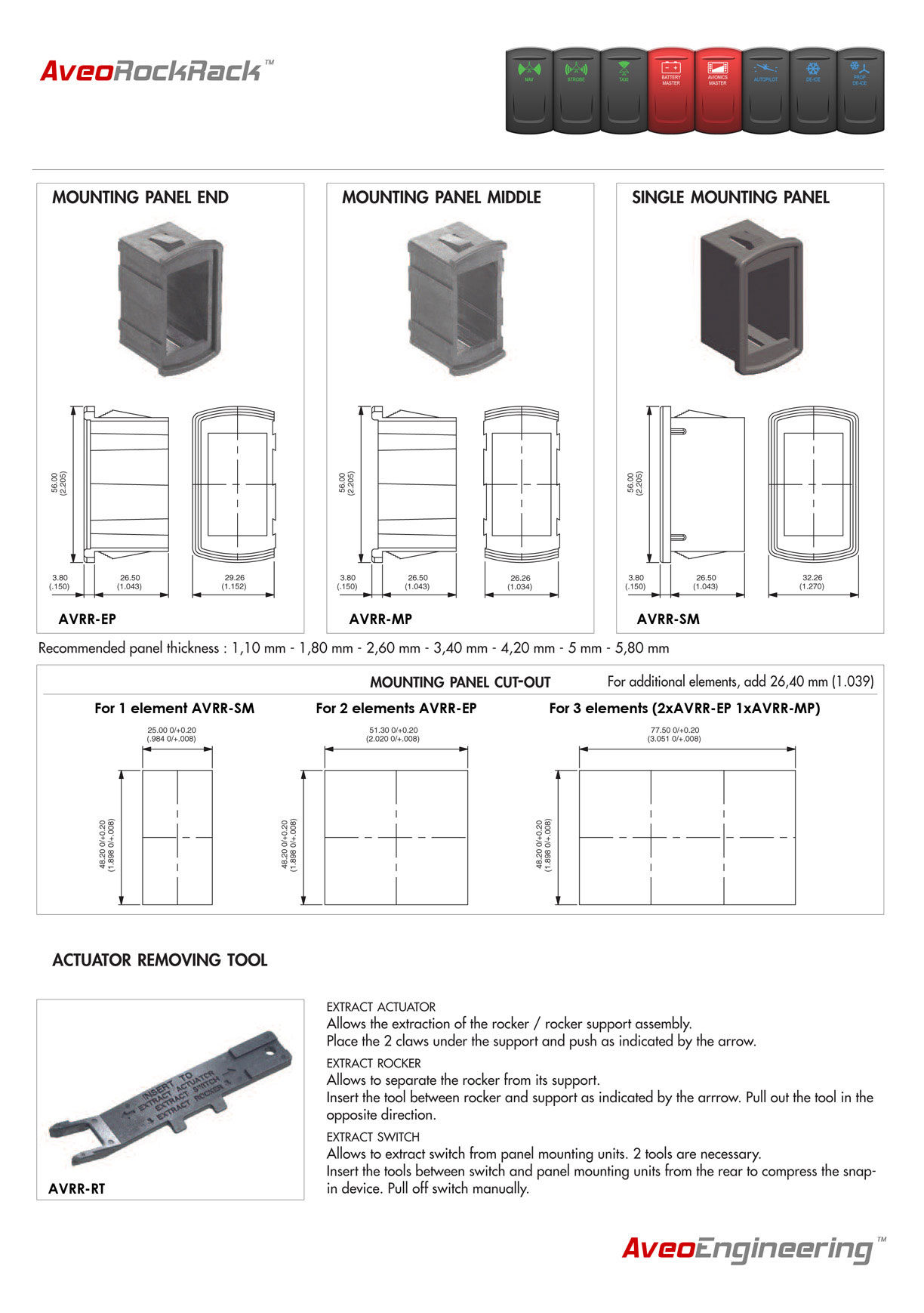 click image to enlarge atwood rv water heater diagram rv water diagram