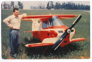 RayS2 Homebuilt Biplane Plans on vintage biplane plans, styrofoam pup plane plans, wooden airplane plans, composite airplane plans, airplane blueprints and plans, biplane kits or plans, homemade airplane plans, eaa biplane plans, homebuilt aircraft, biplane airplane plans, turbocharger jet engine plans, wood biplane plans,