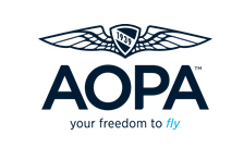 AOPA Fly-In (KOUN)