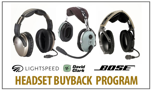 a01cf64437b Used headset credit will be applied to your bank card after a purchase of a  new headset over $625 value is complete (only one used headset will be  accepted ...
