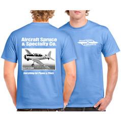 Pilot Supplies and Aircraft Parts | Aircraft Spruce