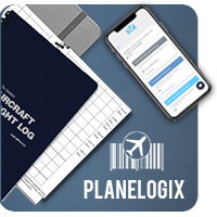 Digital Logbooks & Maintenance Tracking