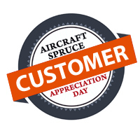 East Customer Appreciation Day