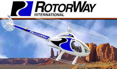 hummingbird helicopter kit with Rotorway on GlassGoose besides Book Of Jayco Eagle Light Bulbs In Thailand in addition Neo The New Generation Kit Helicopter 868 further Sikorsky Hh 3e Jolly Green Giant in addition Hummingbird.