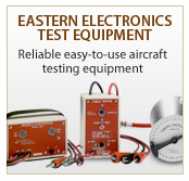 Eastern Equipment
