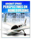 Perspective of Homebuilding