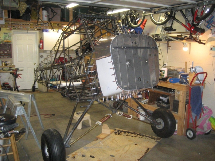 SUPER CUB AIRCRAFT STORY | Aircraft Spruce