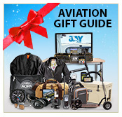 2017 Holiday Aviation Gift Guide
